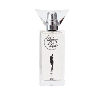 Parfum de Lune eau de toilette, 30 ml