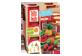 Vignette du produit Tutti Frutti - Pâte à modeler parfumée, 6 unités