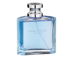 Image du produit Nautica - Eau de toilette  Voyage de Nautica, 100 ml