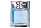 Vignette du produit Nautica - Voyage eau de toilette, 100 ml