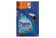 Vignette du produit Purex - Dirt Lift Action détergent liquide avec parfum Crystals de Purex, 1,47 L, Bourgeons de lavande