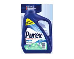 Image du produit Purex - Dirt Lift Action détergent à lessive, 1,47 L