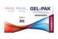 Vignette du produit Formedica - Compresse de gel chaude ou froide réutilisable (format moyen), 1 unité, 15.2 cm x 26.7 cm