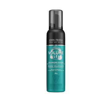 Mousse volumisante Volume Lift, 210 g