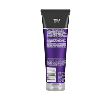 Image 2 du produit John Frieda - Frizz Ease Dream Curls shampooing, 250 ml