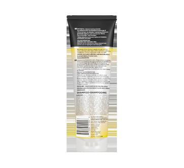 Image 2 du produit John Frieda - Sheer Blonde Go Blonder shampooing éclaircissant, 250 ml