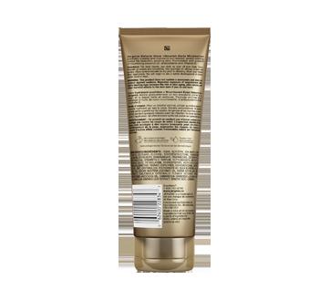 Image 2 du produit Jergens - Éclat Naturel + Nourrissant hydratant quotidien tons pâles à moyens, 220 ml