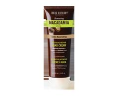 Image du produit Marc Anthony - Renewing Macadamia Oil intensive repair crème à mains, 100 ml
