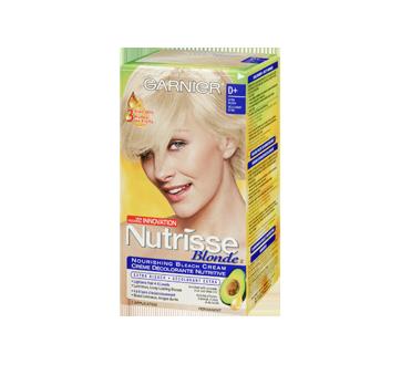 Nutrisse - Coloration, 1 unité