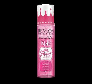 Kids Princess Look soin démêlant, 200 ml