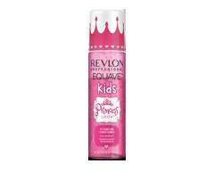 Image du produit Revlon Professional Equave - Kids Princess Look soin démêlant, 200 ml