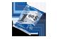 Vignette du produit Buffalo - Rouleaux de plastique pour 1 $, 10 unités