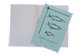 Vignette du produit Hilroy - Cahier d'exercices catéchèse 32 pages, 1 unité