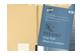 Vignette du produit Hilroy - Album de coupures 20 feuilles, 1 unité