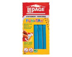 Image du produit LePage - Fun-Tak, 56 g