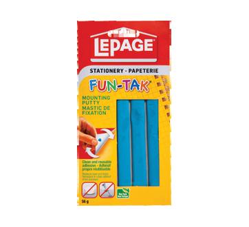 Fun-Tak, 56 g