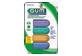 Vignette 2 du produit G·U·M - Capuchons pour brosse à dents, 4 unités
