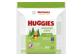 Vignette du produit Huggies - Lingette Natural Care, 184 unités, sans parfum