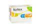 Vignette 2 du produit U by Kotex - Kotex protège-dessous Lightdays régulière