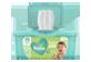 Vignette du produit Pampers - Complete Clean lingettes pour bébés, 72 unités, non parfumées