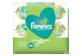 Vignette du produit Pampers - Lingettes pour bébés non parfumées Complete Clean, 3Xboîtes distributrices, 216 unités