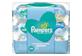 Vignette du produit Pampers - Lingettes pour bébés parfumées Complete Clean, 3Xboîtes distributrices, 216 unités
