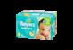Vignette 1 du produit Pampers - Couches Baby Dry, 112 unités, taille 2, format super
