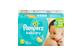 Vignette 3 du produit Pampers - Couches Baby Dry, 112 unités, taille 2, format super