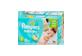 Vignette 1 du produit Pampers - Couches Baby Dry, 120 unités, taille 1, format super