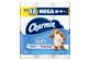 Vignette du produit Charmin - Ultra Soft papier hygiénique 284feuilles par rouleau, 12 unités