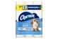 Vignette du produit Charmin - Ultra Soft papier hygiénique rouleaux double 142feuilles par rouleau, 12 unités