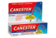 Vignette 1 du produit Canesten - Canesten 1 % crème topique en tube, 15 g