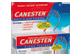 Vignette du produit Canesten - Canesten 1 % crème topique en tube, 30 g