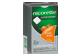 Vignette 1 du produit Nicorette - Nicorette gomme, 105 unités, 2 mg, fruit frais