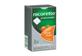 Vignette 2 du produit Nicorette - Nicorette gomme, 105 unités, 2 mg, fruit frais