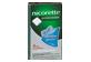 Vignette du produit Nicorette - Nicorette gomme, 30 unités, 4 mg, menthe givrée