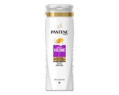Image du produit Pantene Pro-V - Volume - Shampooing et revitalisant 2en1, 375 ml