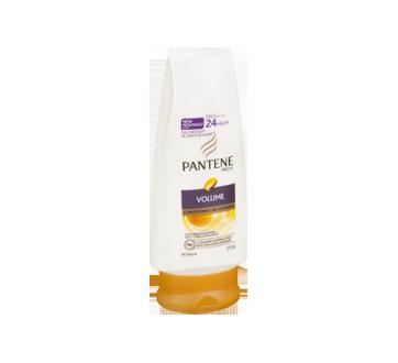 Image 2 du produit Pantene Pro-V - Volume - Revitalisant, 375 ml