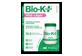 Vignette du produit Bio-K+ - Bio-K Plus probiotique, 15 unités, léger – 12,5 milliards de bactéries