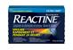 Vignette du produit Reactine - Reactine allergies extra fort, 48 unités