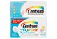 Vignette du produit Centrum - Junior complète supplément, 60 unités