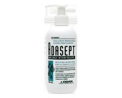 Image du produit Odan - Adasept nettoyant pour la peau, 250 ml