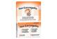 Vignette du produit Rougier - Neo-Laryngobis suppositoires pour adultes, 2 unités