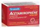 Vignette 1 du produit Personnelle - Acétaminophène 500 mg, 24 unités