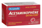 Vignette 2 du produit Personnelle - Acétaminophène 500 mg, 24 unités