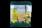 Vignette du produit Druide - Trousse aventure citronnelle, 3 unités