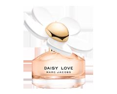 Image du produit Marc Jacobs - Daisy Love eau de toilette, 100 ml