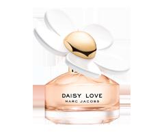 Image du produit Marc Jacobs - Daisy Love eau de toilette, 50 ml