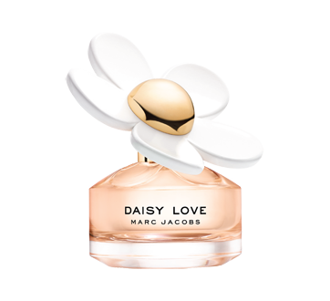 Daisy Love eau de toilette, 50 ml