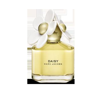 Eau Daisy De Daisy Toilette100 Ml LUSzVqMpG